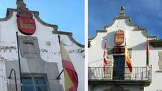 El Ayuntamiento de Villamanín cumple con la memoria histórica