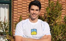 Peñacorada pone en marcha la 'Escuela de alto rendimiento deportivo escolar'