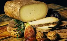 Quesería Los Payuelos logra cuatro premios en el concurso internacional World Cheese Awards