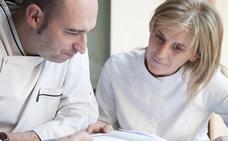 Cocinandos mantiene su estrella Michelín con «ilusión y trabajo»