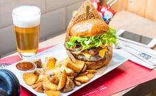 La cadena de hamburgesas Goiko Grill abrirá restaurante en la Avenida de la Independencia