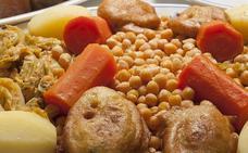 Los mejores cocidos de León
