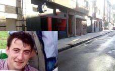 Fallece apuñalado en las cercanías de una discoteca en Asturias