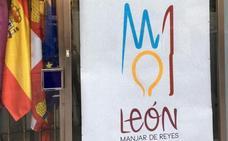 Más de 300 establecimientos leoneses se suman al proyecto Capital Española de la Gastronomía