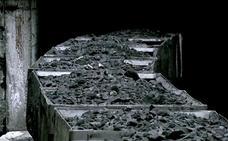El alcalde minero de Páramo del Sil reclama ayuda para «evitar la muerte súbita» del sector del carbón