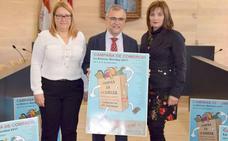 56 negocios de La Bañeza participan en la Campaña de Navidad