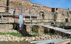 León acogerá el Congreso Internacional de Restauración del Patrimonio Arquitectónico