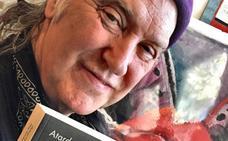'Atardecer en Waterloo', la historia definitiva de los Kinks, se presenta en el Purple Weekend