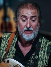 La Asociación Cultural 'La Vita' de Gordoncillo celebra su 25 aniversario
