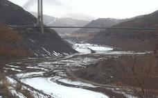 León acude a la convocatoria de la CHD para coordinar acciones contra la sequía