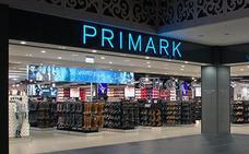 Los botines 'clonados' de Yves Saint Laurent que Primark vende por 725 euros menos