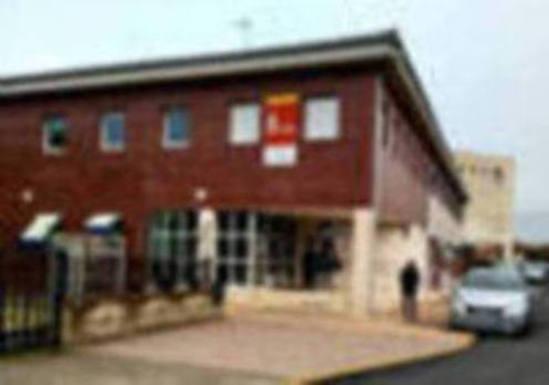El ayuntamiento de Villarejo de Órbigo solicita la estabilidad de la Asistencia Sanitaria comarcal
