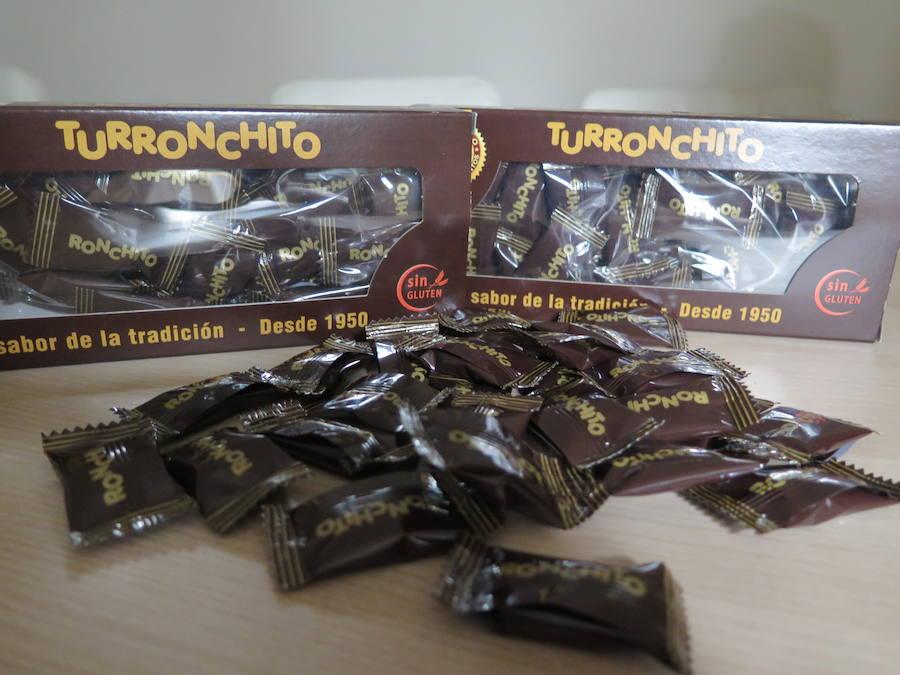 Turronchito