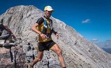 La Riaño Trail Run, elegida mejor carrera española por etapas del 2017 por la revista especializada Territorio Trail