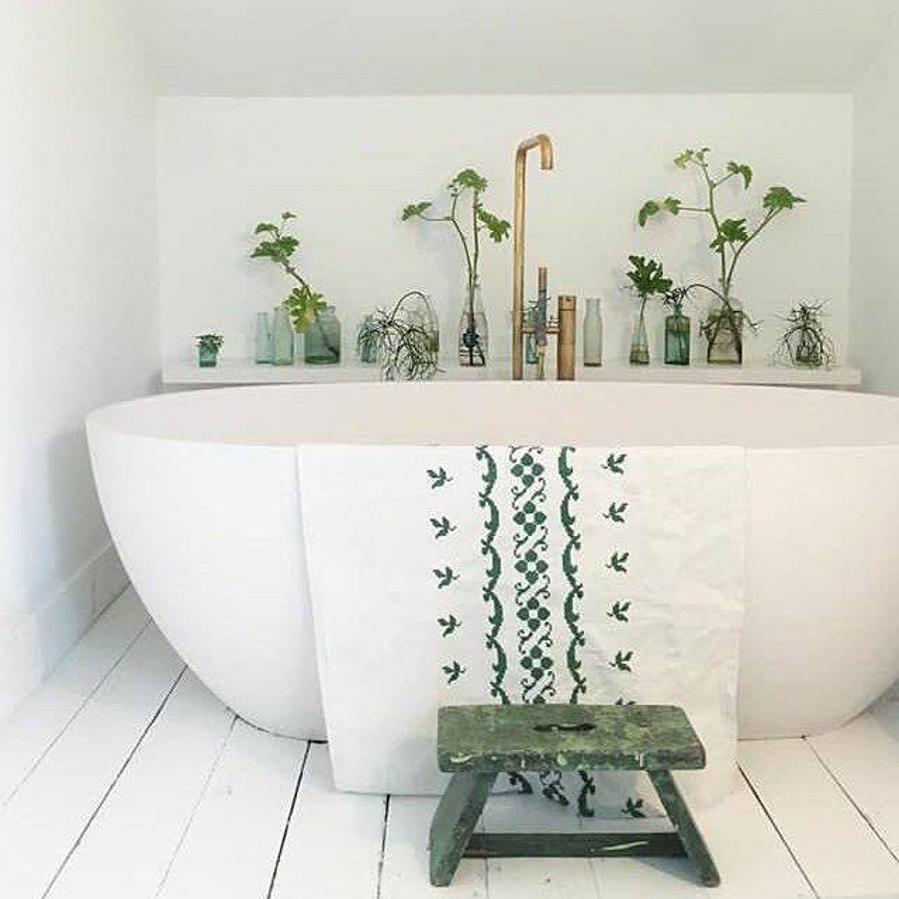 Sanyclima, el baño de tus sueños