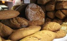 La Panadería Integral; el pan, como en casa