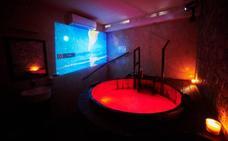 Placer y salud unidos en el Centro Sal Relax Wellness