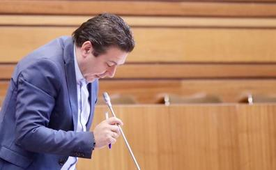 Las 24 enmiendas en las cuentas de Fomento suponen un total de 1,5 millones para León