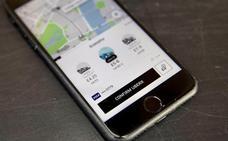 ¿Por qué la sentencia contra Uber no afecta a España?