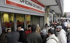 La provincia de León registra 455 nuevos afiliados extranjeros en noviembre, un 7,45% que en 2016