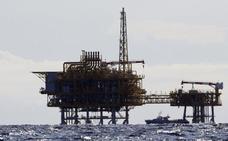 El Tribunal Constitucional anula la indemnización de 1.350 millones al almacén de gas Castor