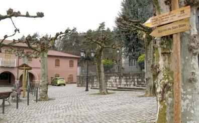 Seis senderos con interés geológico de la provincia de León son rehomologados