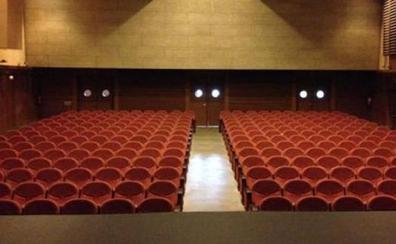El sábado 16 de enero arranca la programación del Teatro San Francisco
