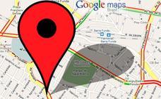 Incibe alerta de páginas fraudulentas conectadas al servicio de Google Maps