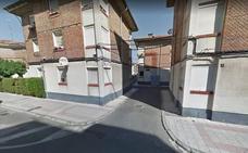 Adif pone a la venta cinco viviendas en la provincia de León por un importe total de 135.600 euros