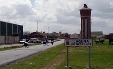 Laguna de Negrillos estrena nuevo Consistorio