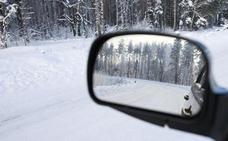 La DGT recomienda planificar el viaje y consultar el estado de circulación de las carreteras