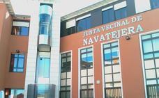 Navatejera dispondrá de un nuevo consultorio en la Casa de Cultura con un médico y una enfermera