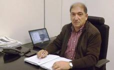 El Ayuntamiento de Valdefresno denuncia la falta de atención médica