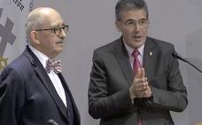 Leonoticias.tv   En directo, el nombramiento del pregonero de la Semana Santa 2018