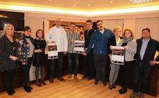 Las V Jornadas de la Matanza de Valencia de Don Juan se unen a la Capitalidad Gastronómica de León