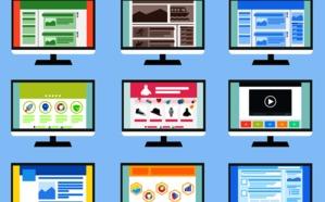 Guía práctica: Claves para crear una página web profesional