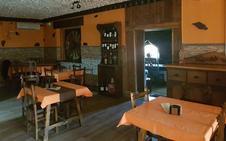 Hotel Rural La Tejera, un remanso de paz y descanso