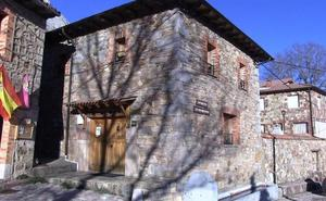 La casa rural Cola de Caballo, el verdadero disfrute de la cordillera cantábrica