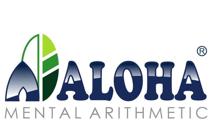 Aloha llega a León