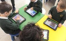 La Fundación Sierra Pambley organiza un curso de programación y 3D para niños