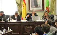 El Consejo de Gobierno de la ULE aprueba crear un Aula Confucio en Vigo
