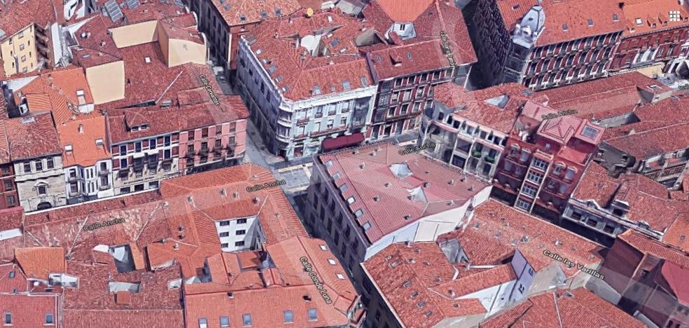 Hacienda destapa 57.945 construcciones ocultas en 182 municipios de León y eleva el IBI en un 4,5%