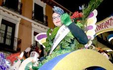 leonoticias.tv | El gran desfile de Carnaval inunda las calles de color