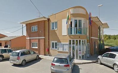 El PP de Santovenia tacha de «servicio chapuza» la 'Unidad de respiro' planteada en el municipio