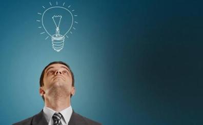 Los cursos imprescindibles para empresarios y emprendedores