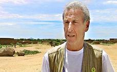 El exdirector belga de Oxfam en Haití y Chad niega haber organizado orgías aunque está «profundamente avergonzado»