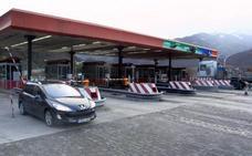 Asturias se suma a la reinvindicación de suprimir el peaje del Huerna