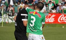 Cuatro partidos de equipos leoneses, bajo sospecha por posibles amaños
