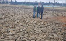 Villaquilambre destina más de 50.000 euros para mejorar las piscinas municipales