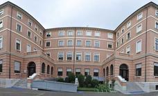 El Colegio Divina Pastora de León recibe el reconocimiento a las mejores experiencias de calidad